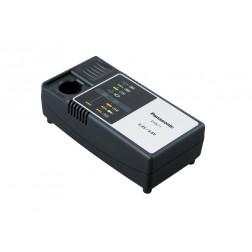 Incarcator Panasonic EY0L11B 2,4-3,6V NiMh/Li-ion