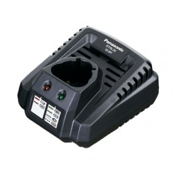 Incarcator Panasonic EY0L32B 10,8V - 1,5Ah Li-ion