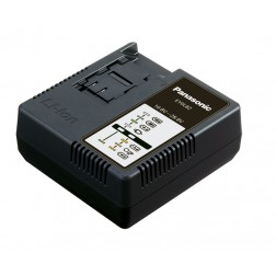 Incarcator universal Panasonic EY0L82B 10,8-28,8V Li-ion