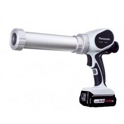 Pistol de injectie cu acumulator Panasonic EY3640LS