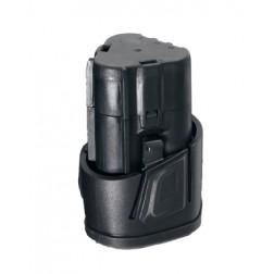 Acumulator Panasonic  EY9L32B 10,8V-1,5Ah, Li-ion