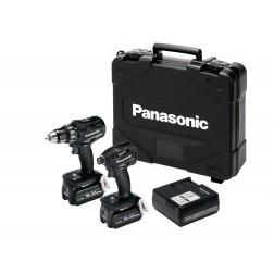 Set Panasonic EYC215LJ2G